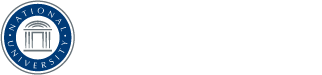 National University Library System Homepage